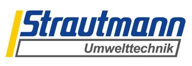strautmann logo
