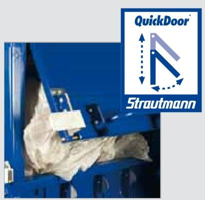 quickdoor