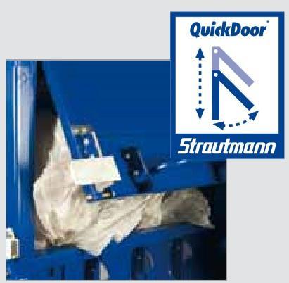 quickdoor