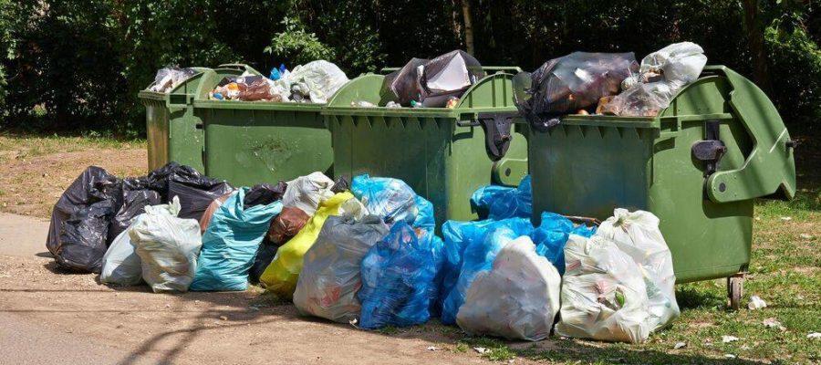 Építőipari hulladék: nem mind szemét, ami annak látszik
