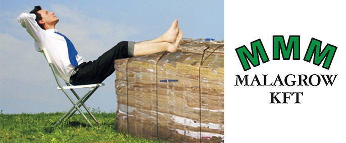 Kevés hulladék = kiszolgáltatottság? Van rá megoldás!
