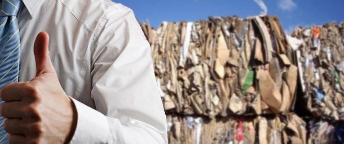 Hogyan juthatunk plusz bevételhez hulladékkal?