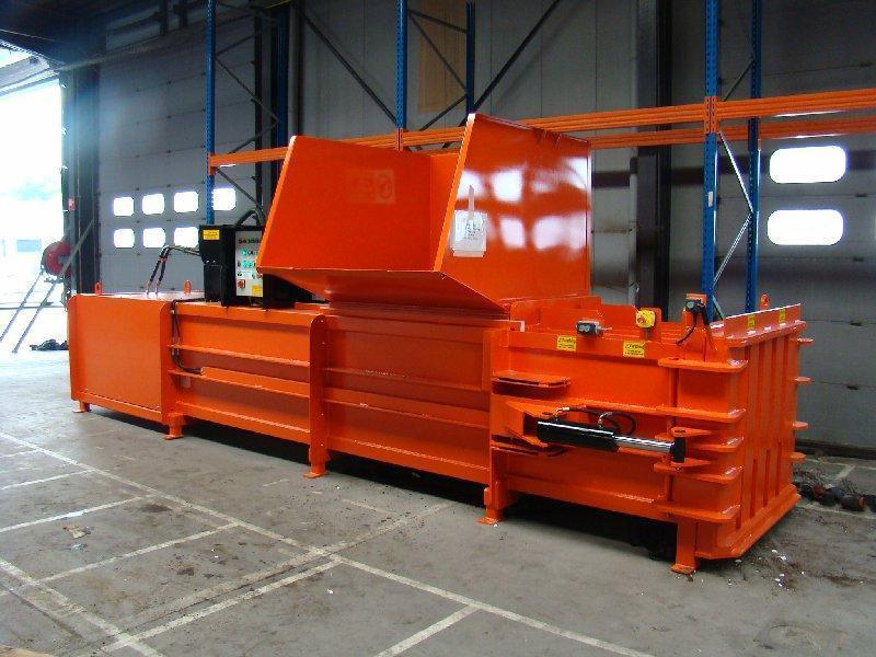 CK450HFE installation