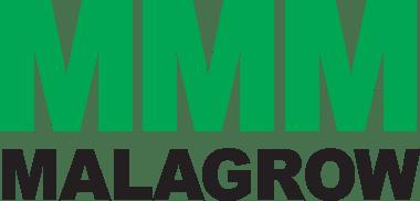 Malagrow logo 200px