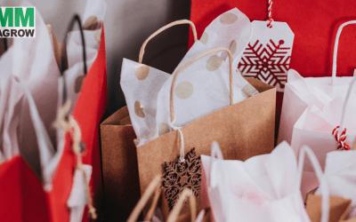 Így csökkentsd a karácsonyi környezetszennyezésed!