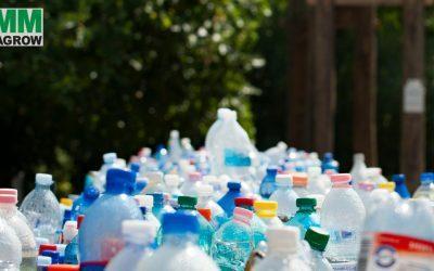 Fólia és műanyagok – a hulladékvilág celebjei