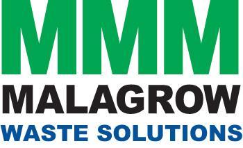Malagrow Waste Solutions | Hulladekpres.hu