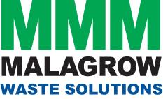 MMM waste solutions copy