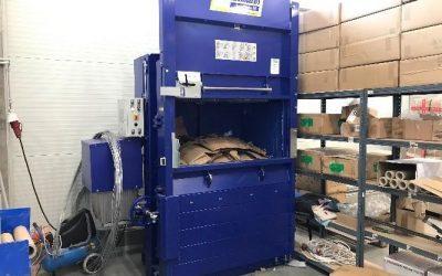 Nagyobb gép kevesebb probléma – egy újabb BalePress 28 sikertörténet