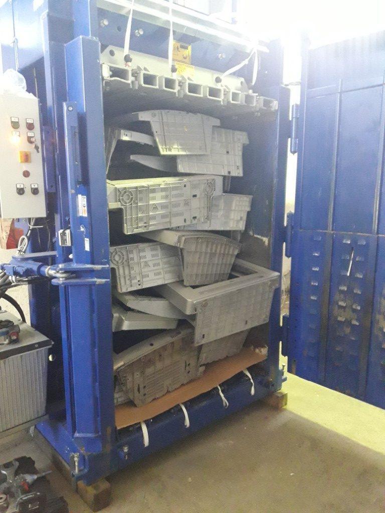 Elektronikai hulladékx1