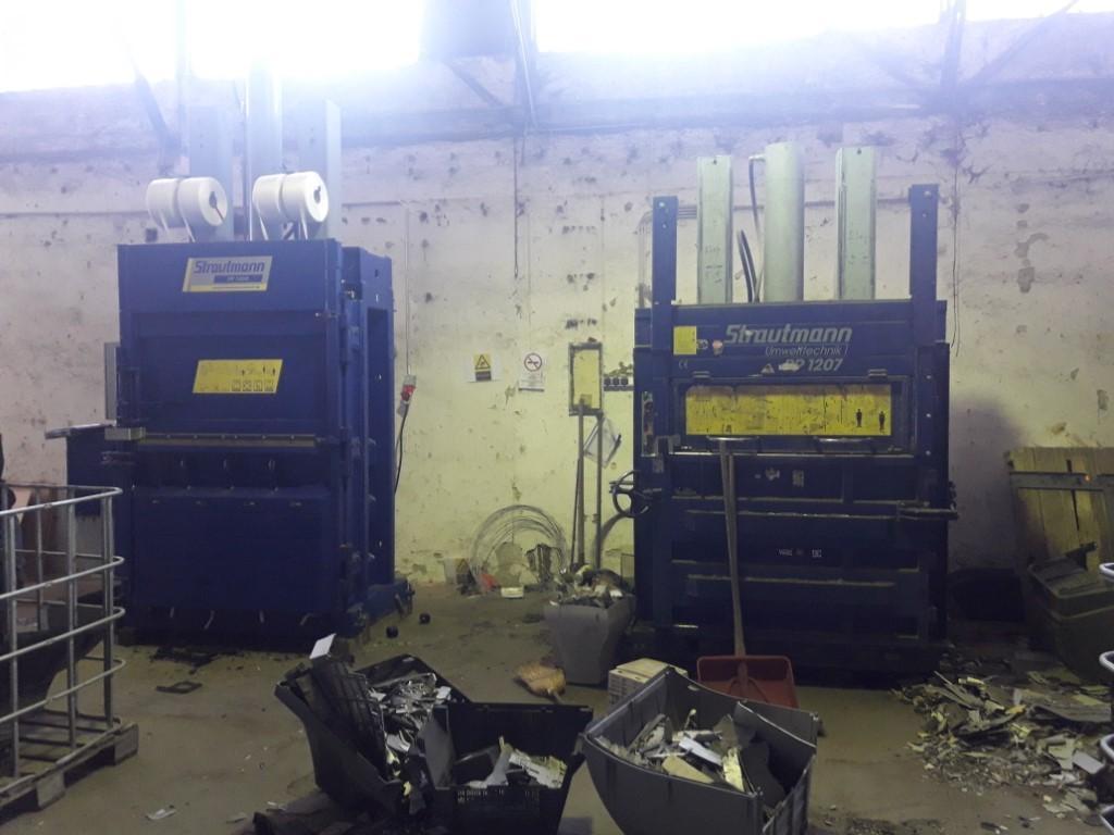 Elektronikai hulladékx2