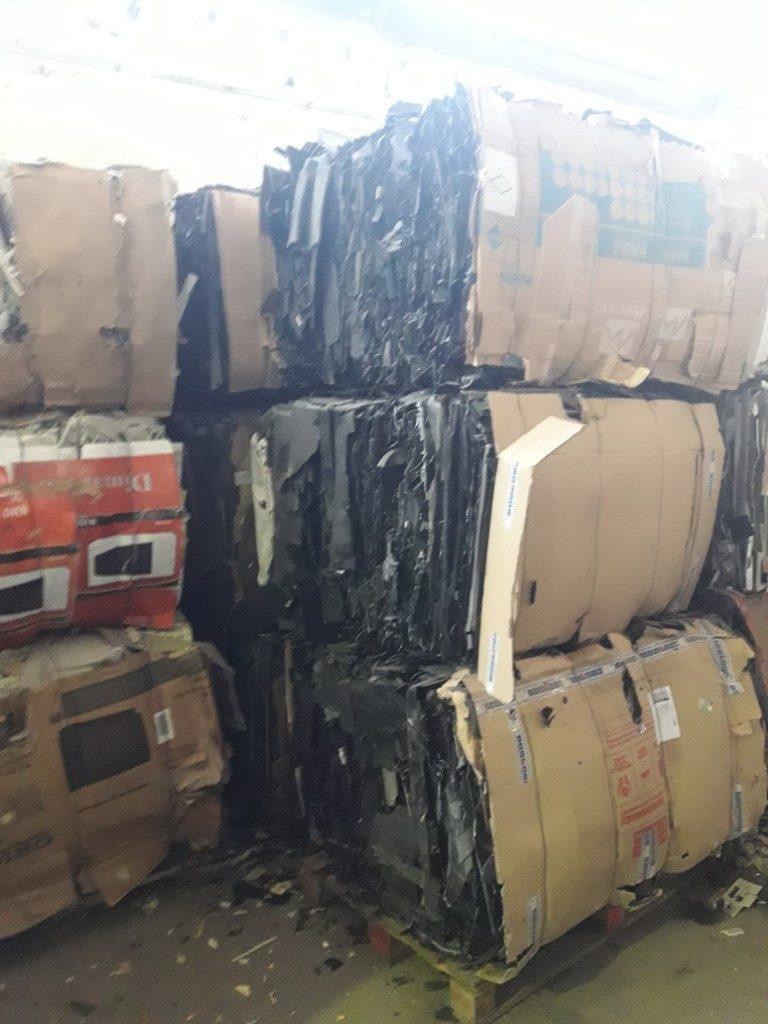 Elektronikai hulladékx3